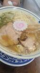 shinnosuke-wahu.jpg